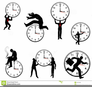 Be on time clipart clip art royalty free download Break Time Clipart Images | Free Images at Clker.com - vector clip ... clip art royalty free download
