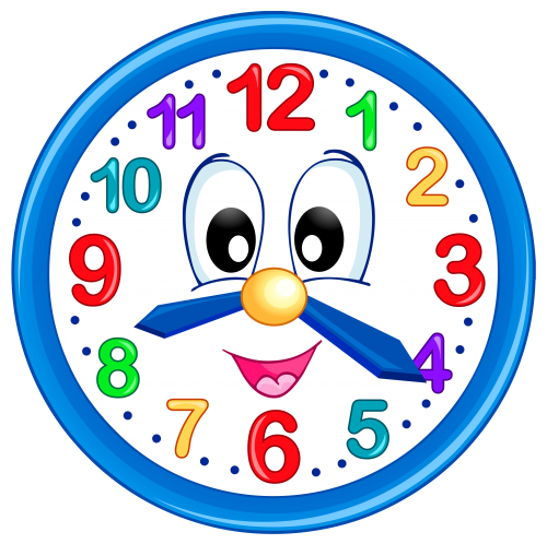 Clock design clipart jpg black and white Pin by redrose 4u on Clipart | Clip art, School clipart, Clock craft jpg black and white