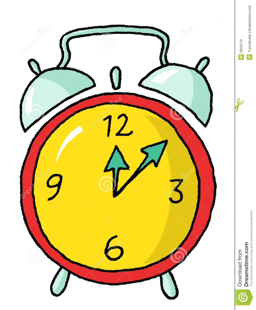 Be on time clipart image freeuse library Time Clipart & Look At Clip Art Images - ClipartLook image freeuse library
