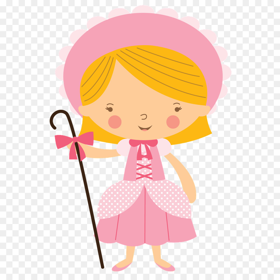 Be pretiensious clipart clipart free library Pretentious Little Bo Peep Clipart Pleasing Has Lost Her Sheep Clip ... clipart free library
