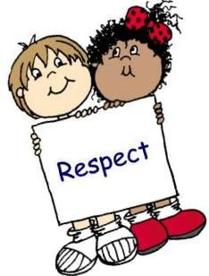 Be respectful clipart svg stock Image result for kids being respectful clipart | Images | Classroom ... svg stock
