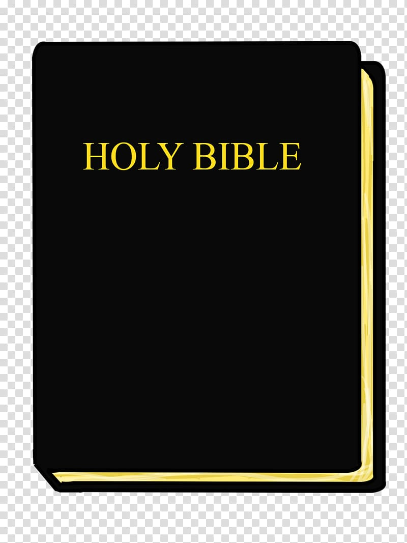Be strong in the lord clipart kjv picture transparent Bible New Testament God Blessing Old Testament, God transparent ... picture transparent