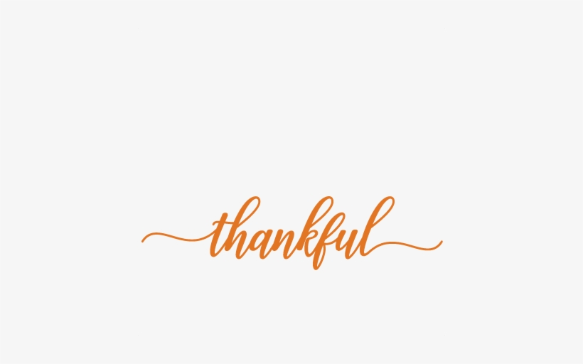 Be thankful clipart free vector black and white stock Thankful Svg Scrapbook Cut File Cute Clipart Files - Thankful Svg ... vector black and white stock