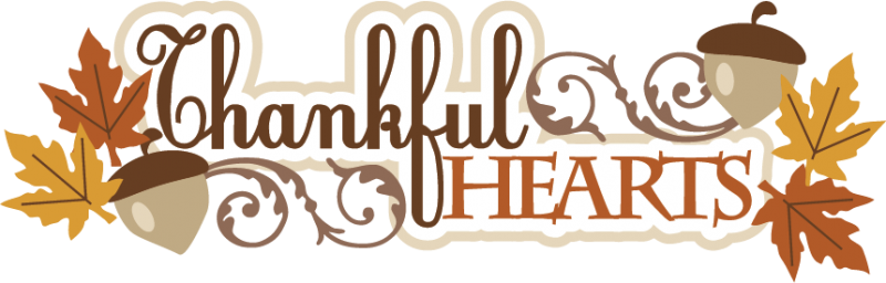 Thankful clipart free image Free Thankful Cliparts, Download Free Clip Art, Free Clip Art on ... image