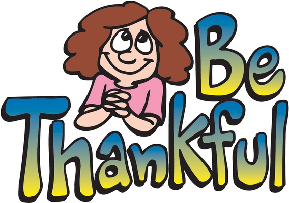Thankful clipart free picture black and white download Thankful Clipart Group with 71+ items picture black and white download
