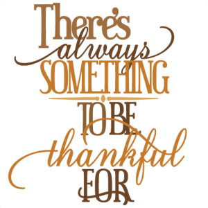Thankful clipart free graphic freeuse Free Thankful Cliparts, Download Free Clip Art, Free Clip Art on ... graphic freeuse