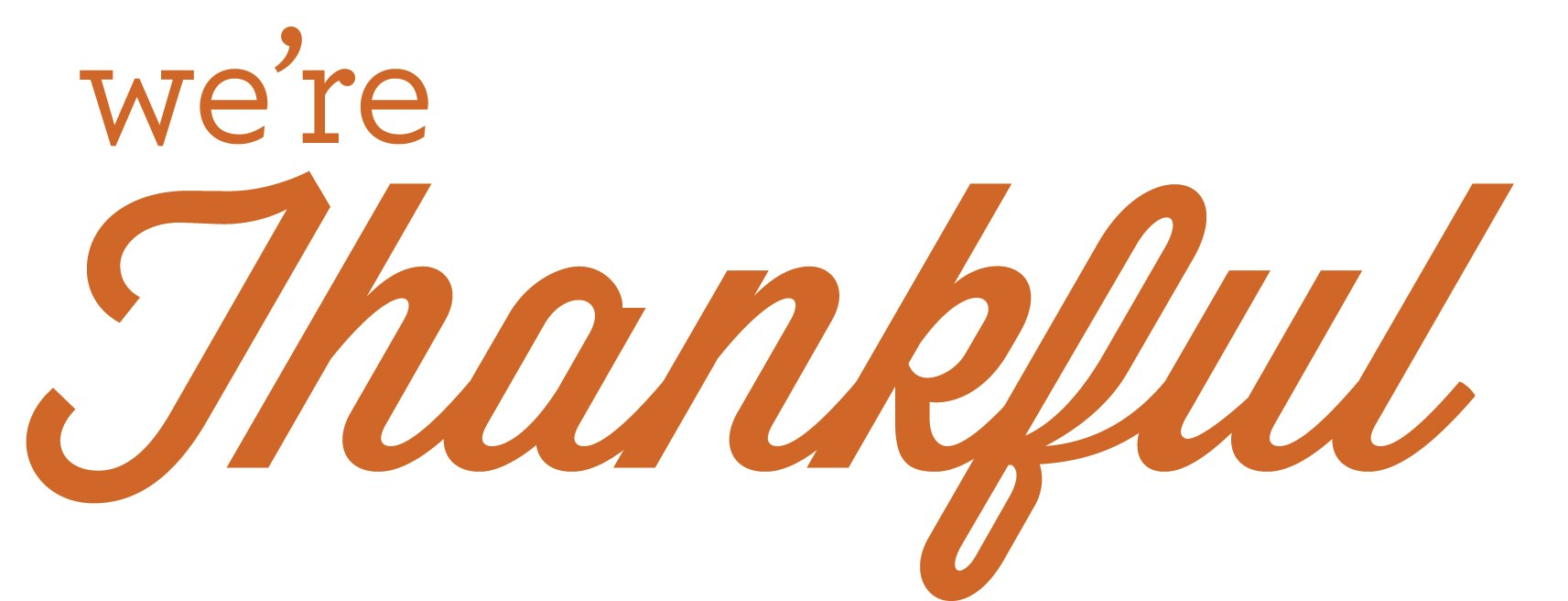 Be thankful clipart free banner black and white library Thankful clipart free 2 » Clipart Portal banner black and white library