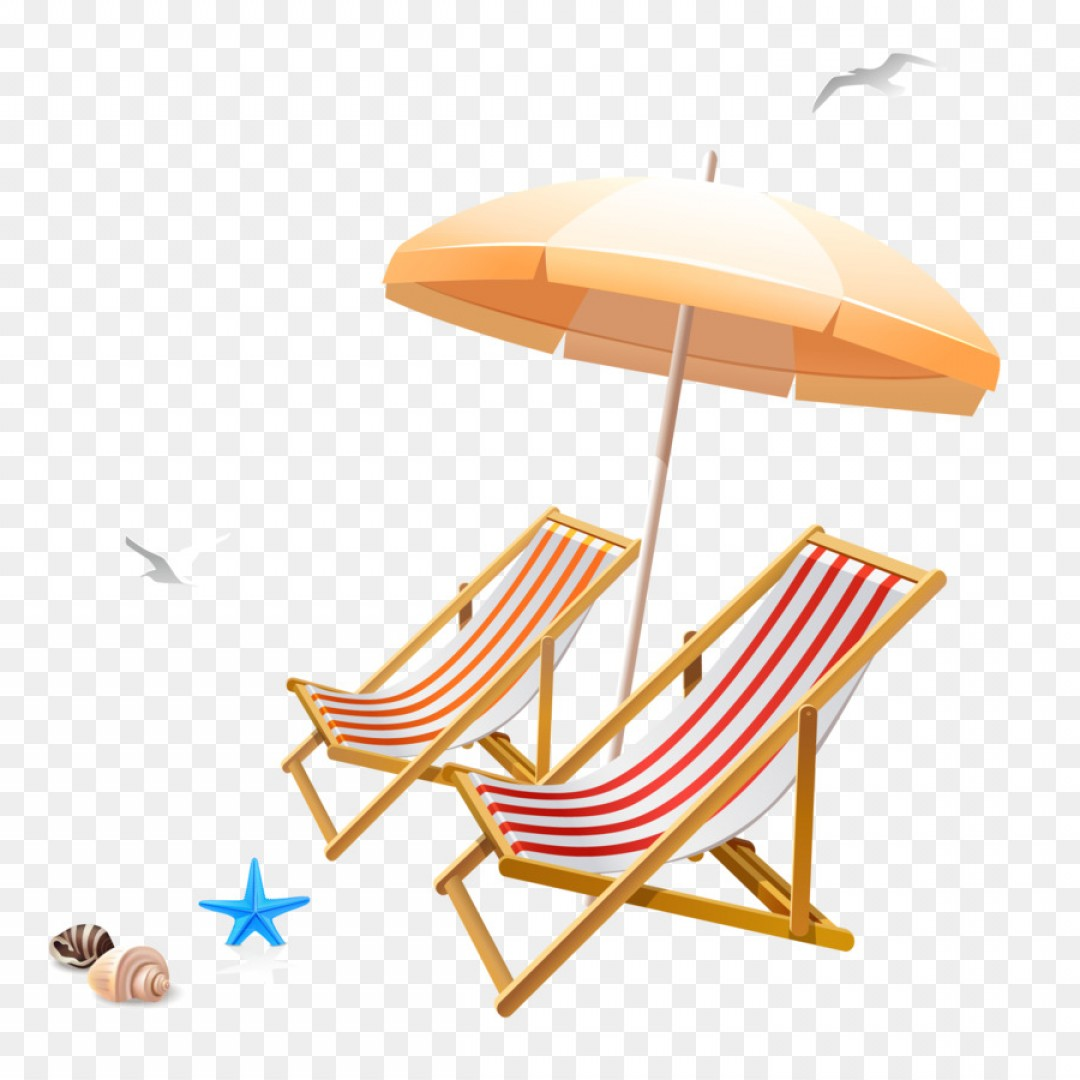 Bea clipart picture black and white Png Chair Beach Umbrella Clip Art Beach Chairs And Bea   SOIDERGI picture black and white
