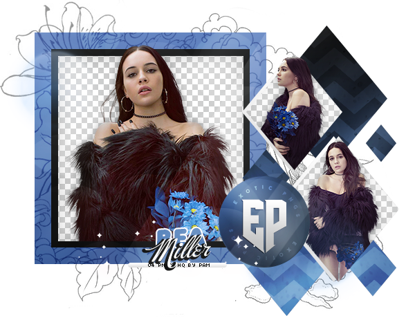 Bea miller clipart vector freeuse stock Bea Miller Png Vector, Clipart, PSD - peoplepng.com vector freeuse stock
