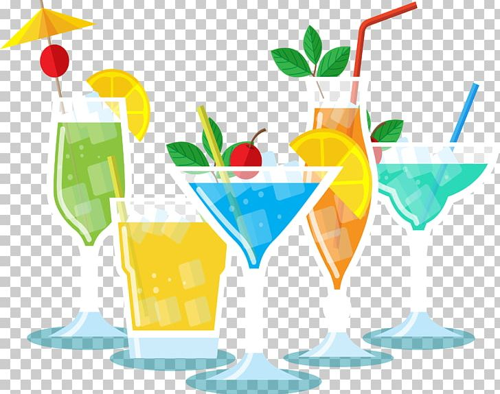 Beach and drinks clipart png freeuse Cocktail Garnish Soft Drink Party PNG, Clipart, Bar Party, Beach ... png freeuse