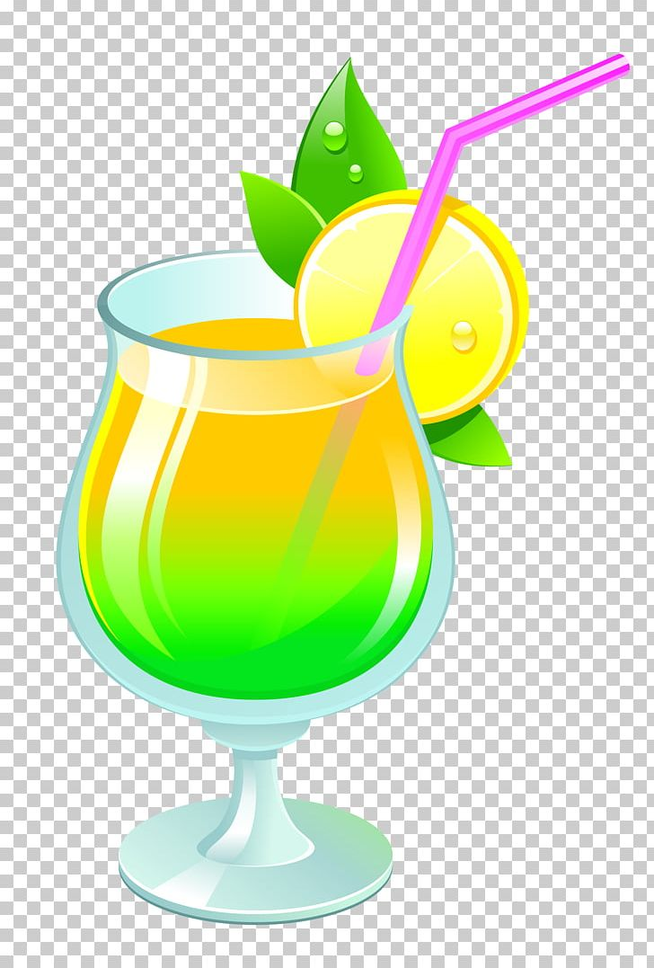 Beach and drinks clipart transparent Cocktail Garnish Non-alcoholic Drink PNG, Clipart, Alcoholic Dri ... transparent