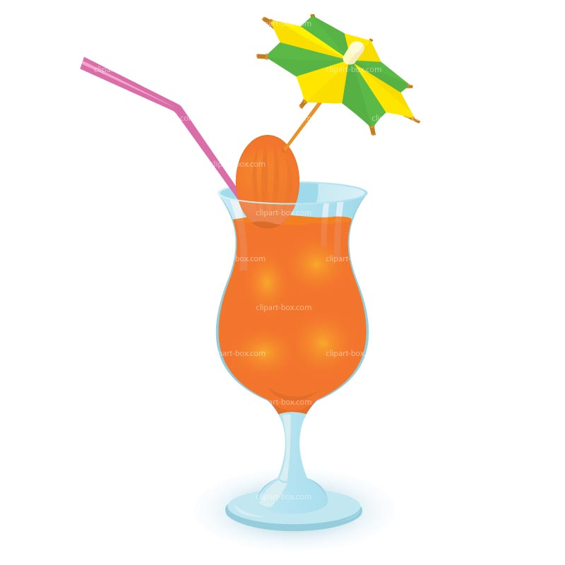 Beach and drinks clipart clip download Cocktail Party Clipart | Free download best Cocktail Party Clipart ... clip download