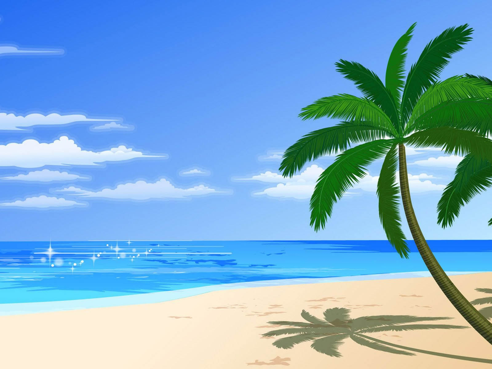 Beach background clipart free graphic download Free Summer Backgrounds Cliparts, Download Free Clip Art, Free Clip ... graphic download