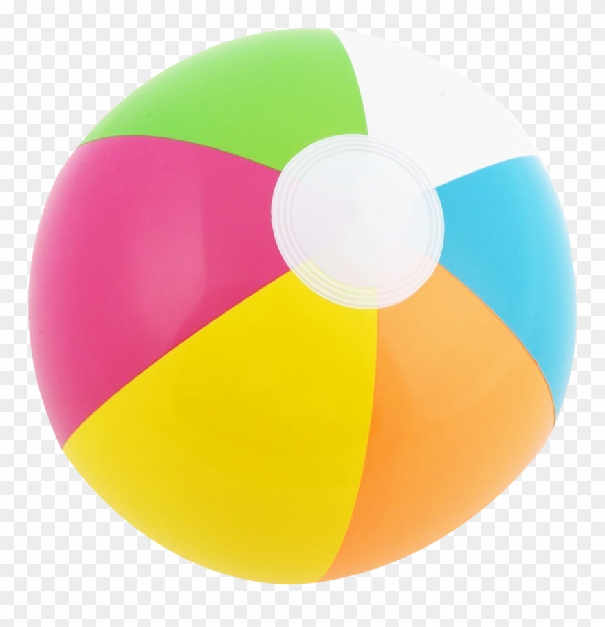 Beach ball clipart transparent background jpg download Beach Ball Transparent Background Bing Images Bing - Transparent ... jpg download