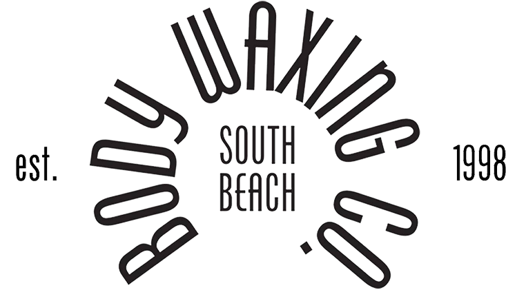 Beach body clipart picture black and white Logo Dark Logo Light Logo South Beach Body - Clip Art Library picture black and white