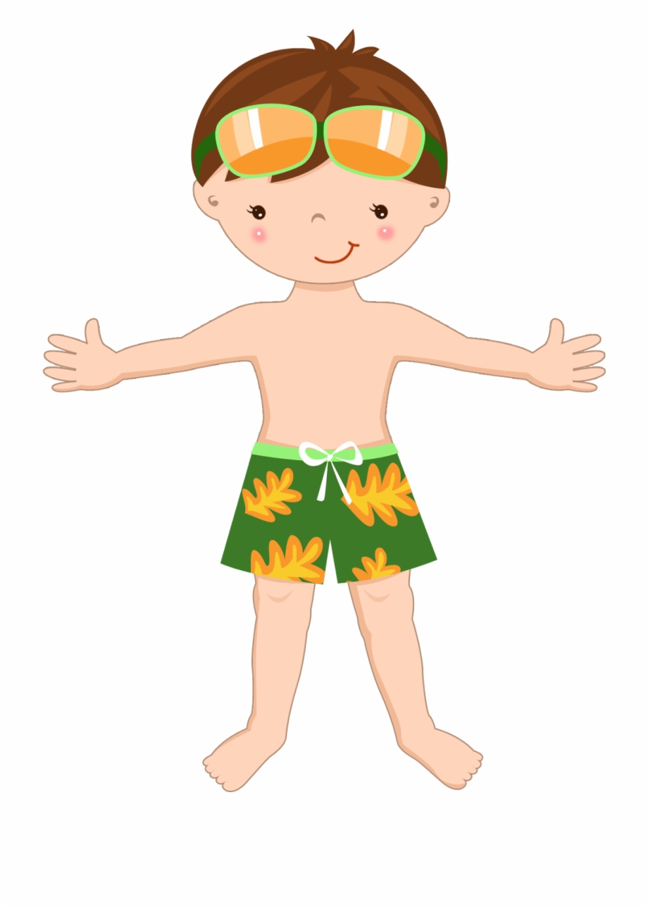 Beach body clipart clip art library stock Beach Party Png Download - Body Parts 2 Sınıf, Transparent Png ... clip art library stock