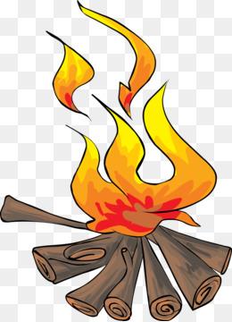 Beach bonfire clipart picture S\\\'more clipart beach bonfire Circle Png, Vector, PSD, and Clipart ... picture