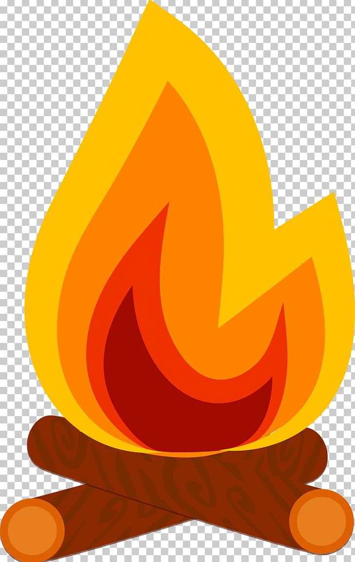 Beach bonfire clipart graphic freeuse stock Bonfire Flame PNG, Clipart, Beach Bonfire, Bonfire, Bonfire Friends ... graphic freeuse stock