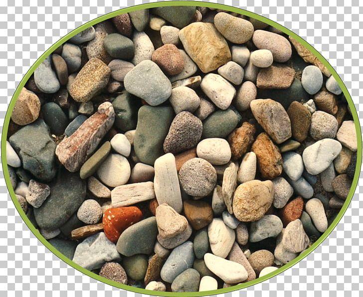 Beach boulder clipart png Shore Pebble Rock Beach Sediment PNG, Clipart, Beach, Boulder, Clay ... png