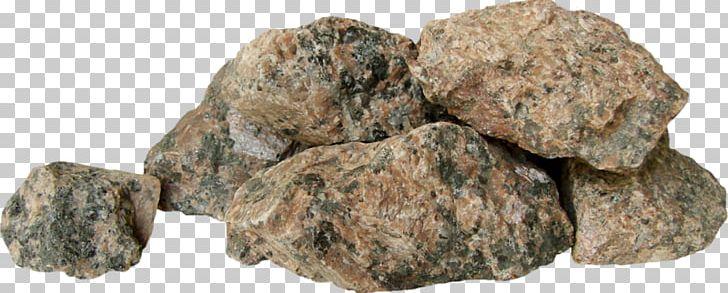 Beach boulder clipart clipart free download Rock PNG, Clipart, Beach, Beach Elements, Big Stone, Boulder, Clip ... clipart free download