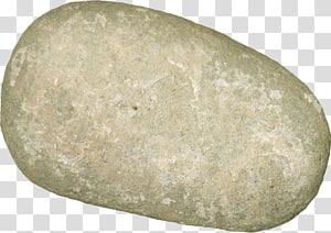 Beach boulder clipart clip art freeuse download Rock Boulder Illustration, stone transparent background PNG clipart ... clip art freeuse download