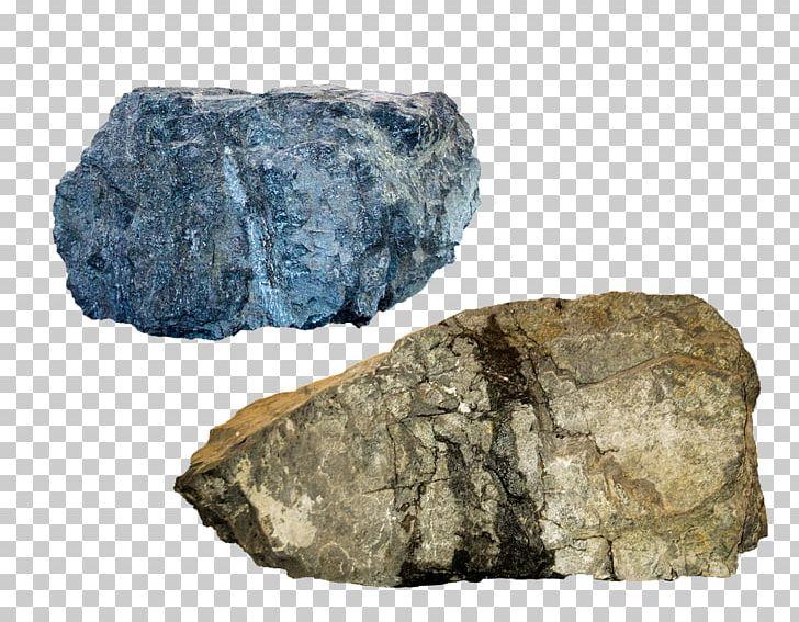 Beach boulder clipart vector transparent stock Rock Stone PNG, Clipart, Beach, Bedrock, Boulder, Clip Art, Granite ... vector transparent stock