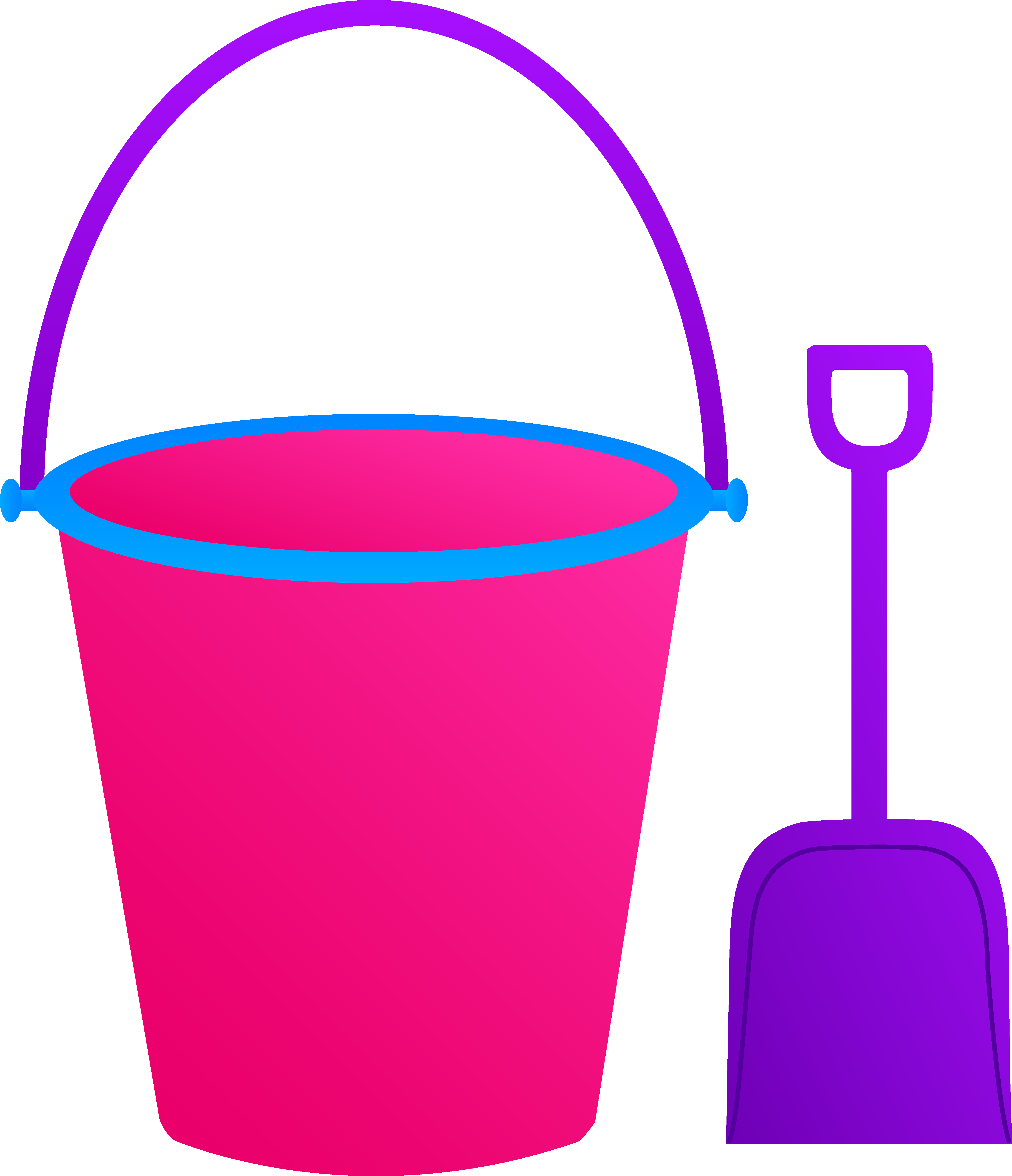 Beach buckets clipart png free vector download Free Sand Bucket Cliparts, Download Free Clip Art, Free Clip Art on ... vector download