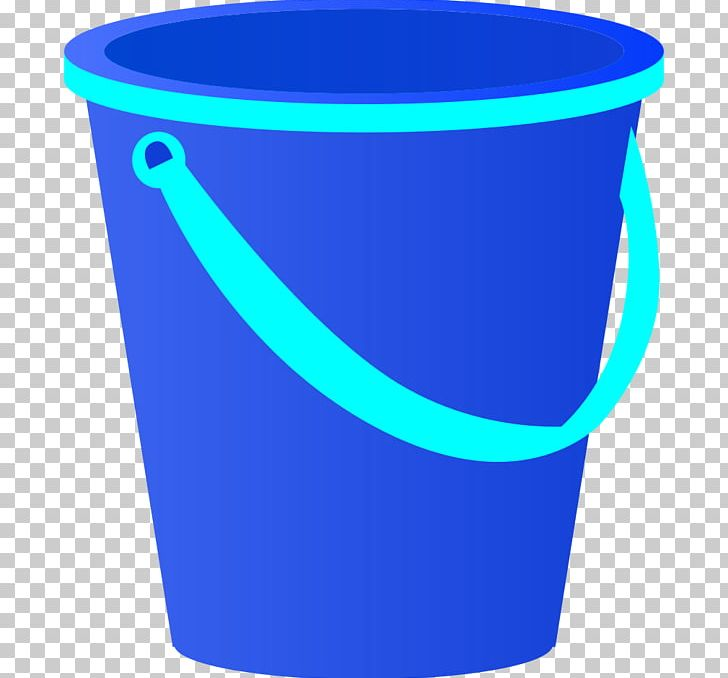 Beach buckets clipart png free png freeuse stock Bucket Sand Beach PNG, Clipart, Beach, Blog, Bucket, Clip Art ... png freeuse stock
