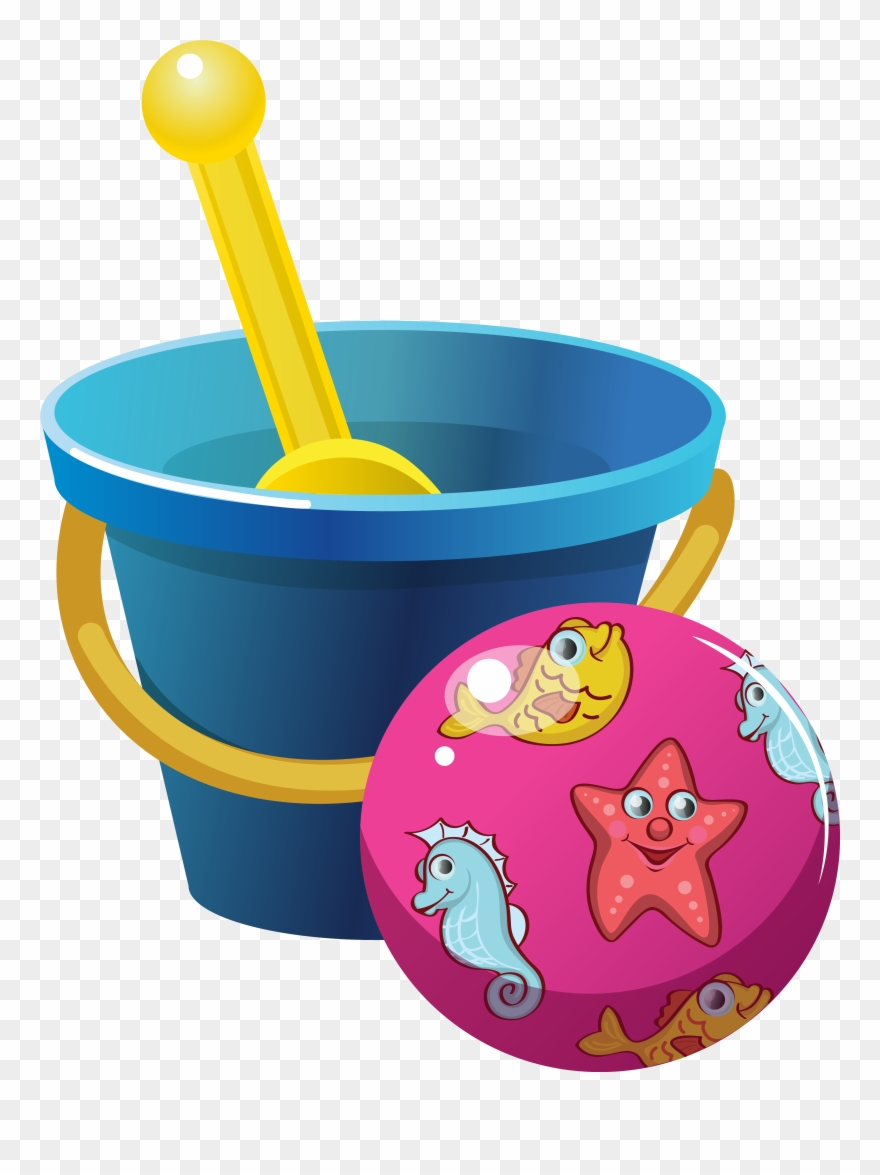 Beach buckets clipart png free image freeuse download Stock Beach Bucket Clipart - Beach Bucket Clipart Png Transparent ... image freeuse download