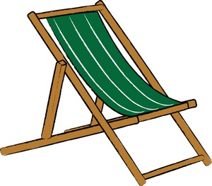 Beach chair pictures clipart banner freeuse download 83+ Beach Chair Clip Art | ClipartLook banner freeuse download