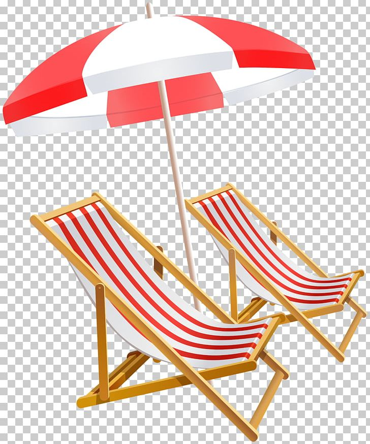 Beach chair umbrella palm tree christmas clipart picture stock Umbrella Beach Chair PNG, Clipart, Beach, Beach Chair, Beach ... picture stock