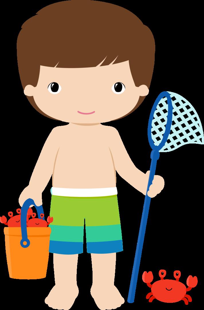 Boy and money clipart vector transparent 4shared - exibir todas as imagens na pasta PNG | Summer clipart ... vector transparent