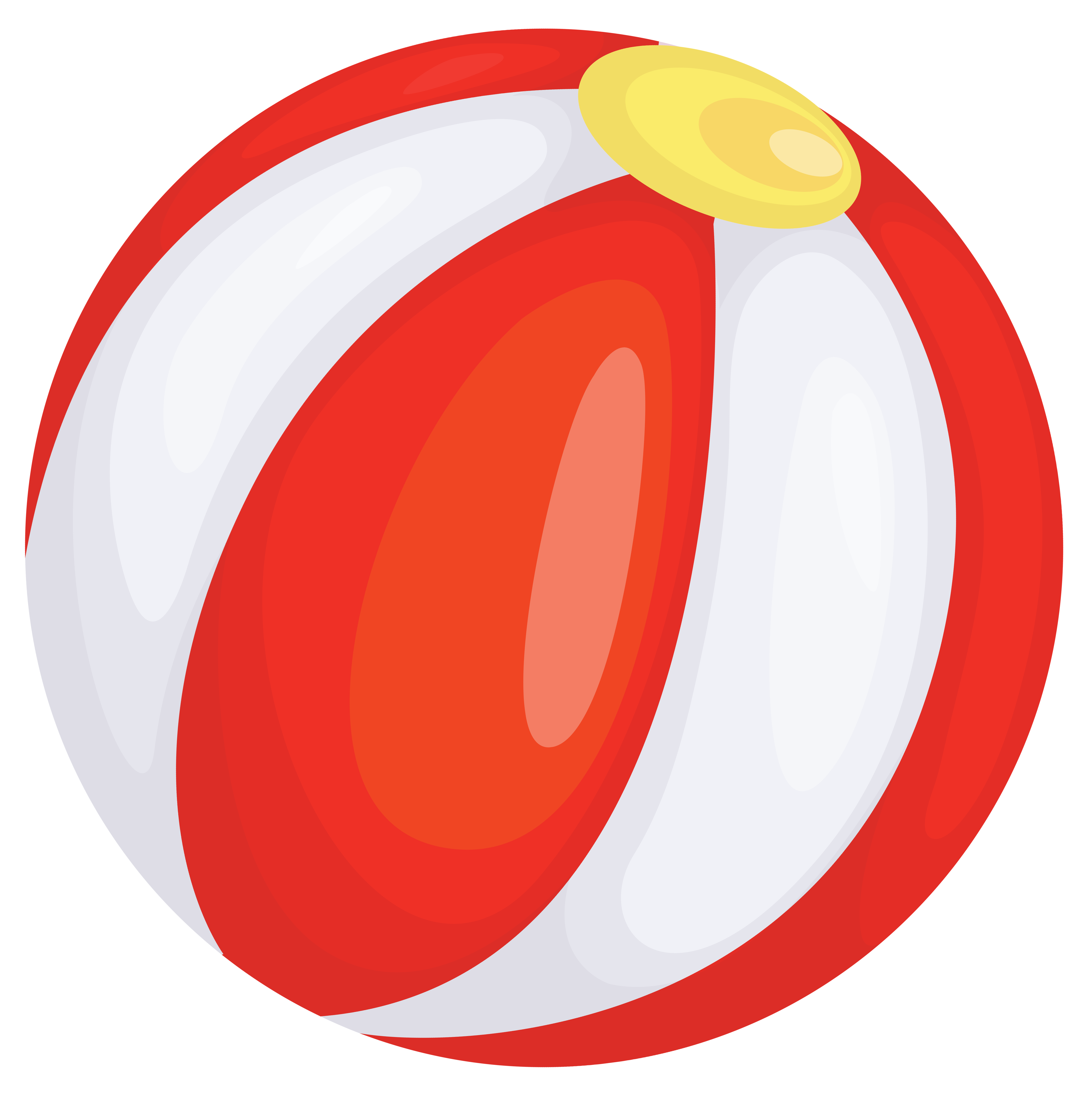Beach christmas clipart png royalty free stock Beach Ball PNG Clipart | Gallery Yopriceville - High-Quality Images ... png royalty free stock