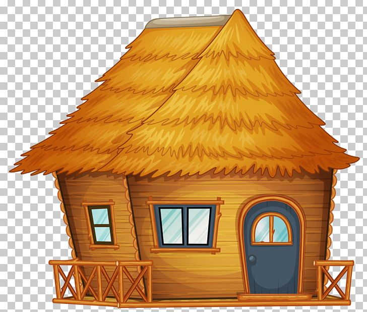 Beach cottage clipart png freeuse library Beach Hut Drawing PNG, Clipart, Beach Hut, Cottage, Drawing, Facade ... png freeuse library