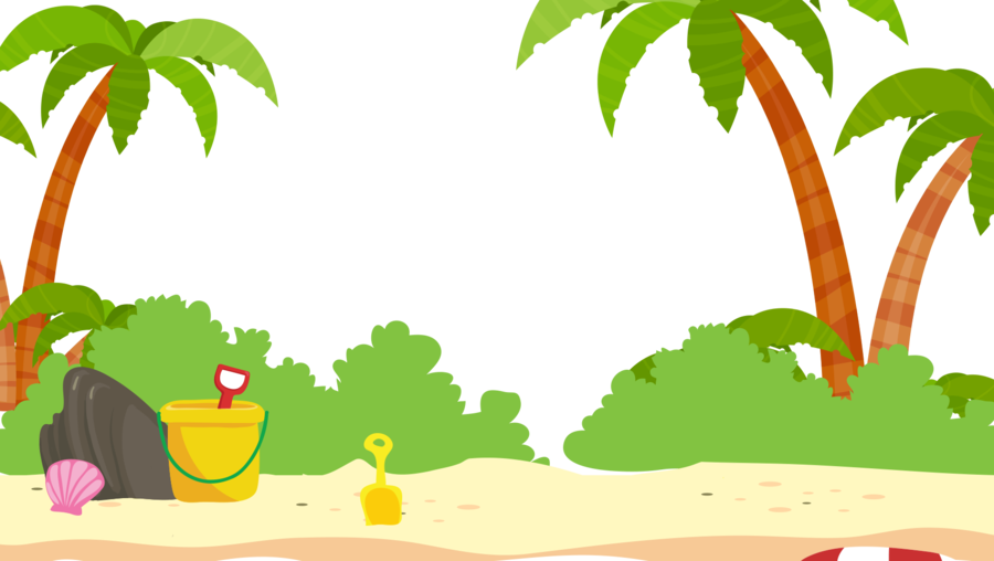 Beach ctrasnperant clipart jpg freeuse library Palm Tree Drawing clipart - Illustration, Cartoon, Beach ... jpg freeuse library