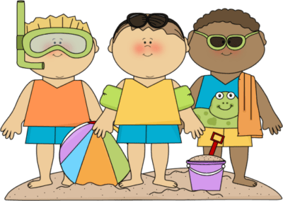 Beach day clipart clipart royalty free stock family-beach-day-clipart-1   Private School   Jr Kindergarten ... clipart royalty free stock