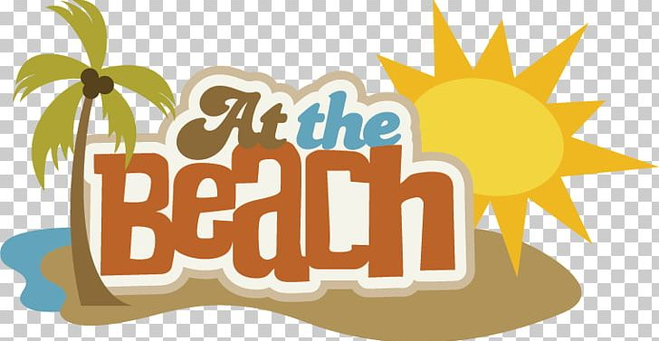 Beach day clipart graphic transparent Beach PNG, Clipart, Beach, Brand, Commodity, Computer Icons, Family ... graphic transparent