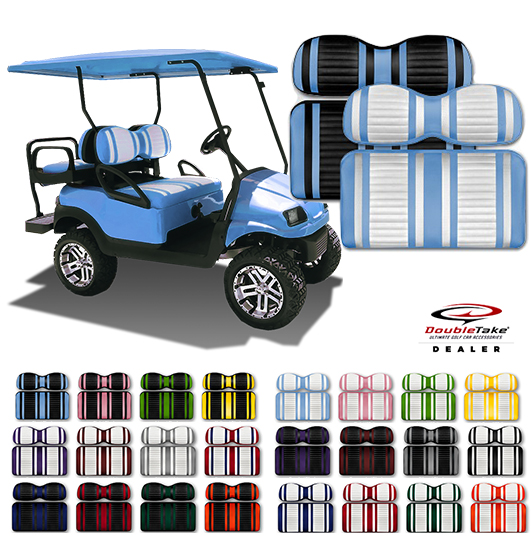 Beach decorated golf carts clipart clipart black and white download Design Your Cart clipart black and white download