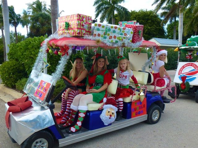 Beach decorated golf carts clipart jpg transparent stock Golf Car – The Love Burn – Miami Regional Burn jpg transparent stock
