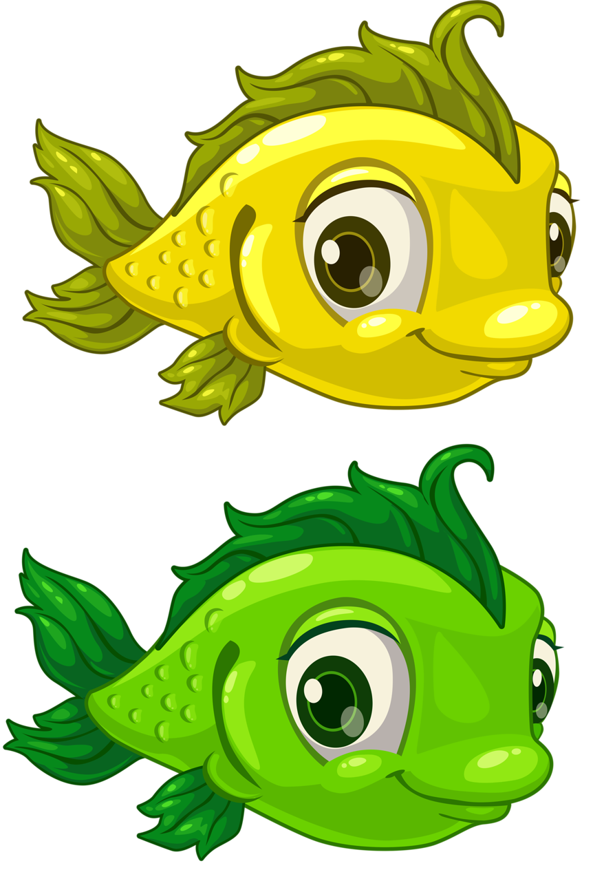 Beach fish free clipart vector freeuse library shutterstock_280678796 [преобразованный].png | Pinterest | Clip art ... vector freeuse library