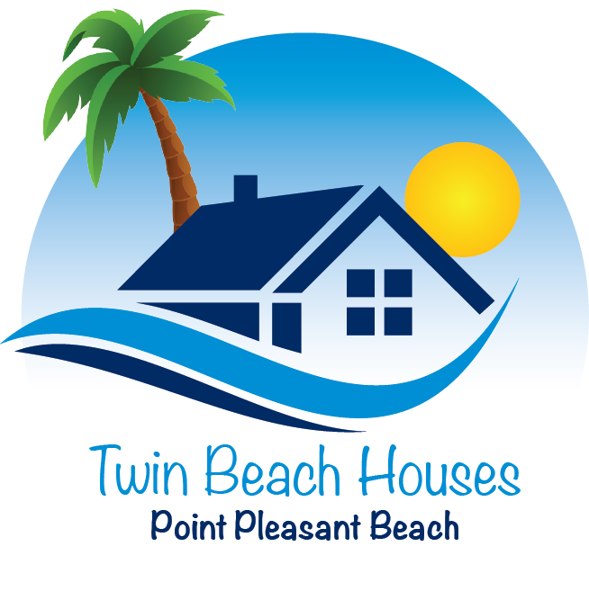 House on the beach clipart vector free download Point Pleasant Beach Houses - Summer Rentals - 214 Randall Ave vector free download