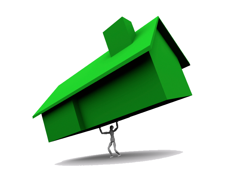 Beach house on stilts clipart image download House Lifting Service at the New Jersey Shore Starting at $14.00 per ... image download