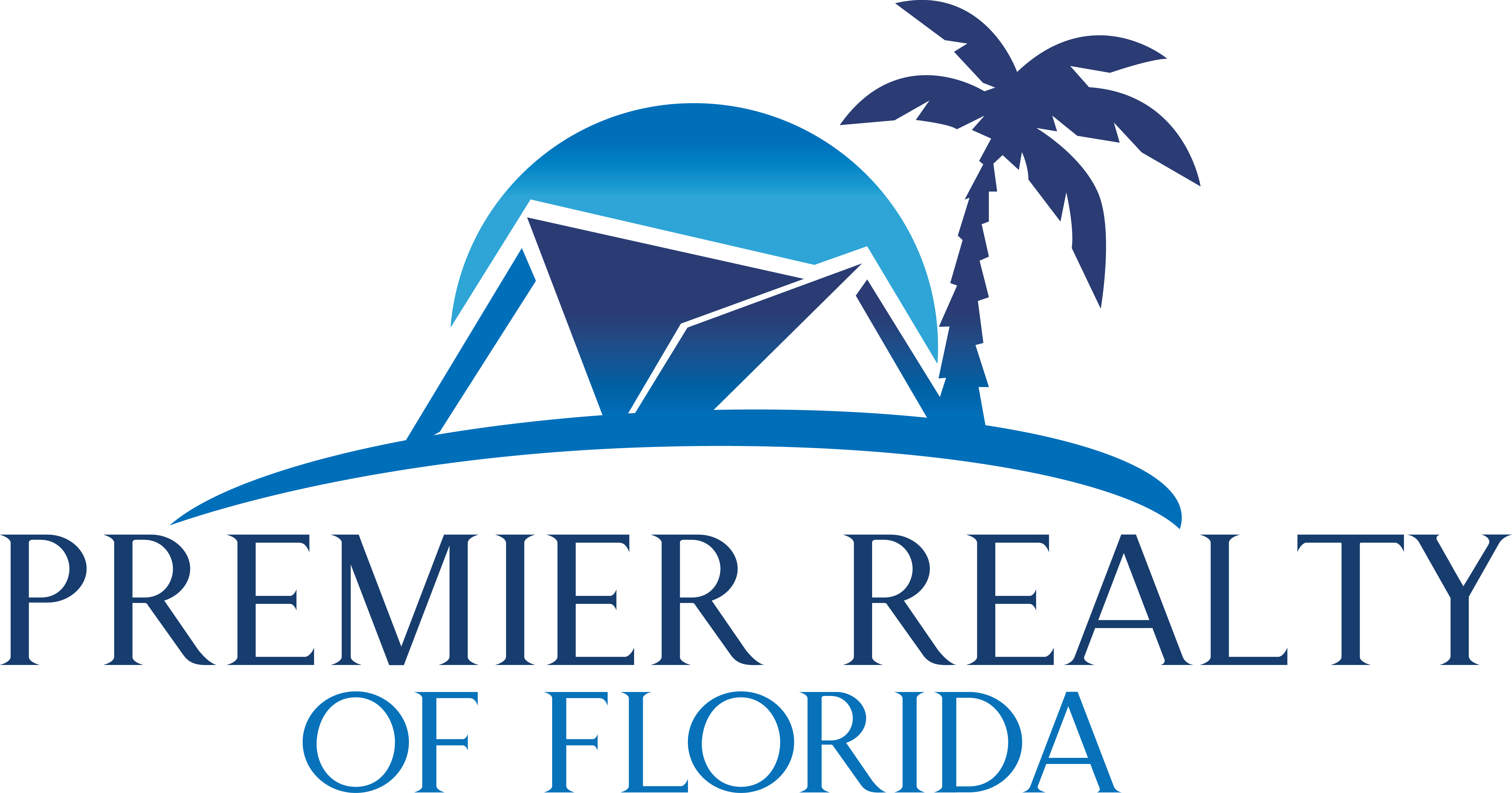 Beach house on stilts clipart image freeuse stock PREMIER REALTY OF FLORIDA INC., Your Real Estate Company for Dania ... image freeuse stock