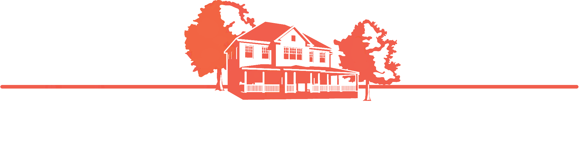 Beach house on stilts clipart vector download Carolina Country Homes vector download