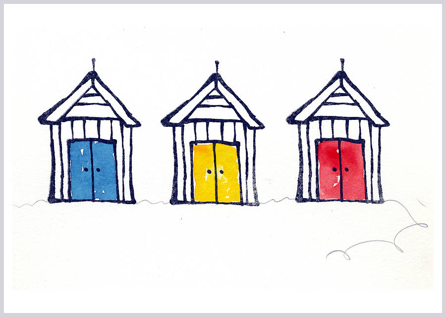 Beach hut animated clipart picture royalty free library Shack Clipart | Free download best Shack Clipart on ClipArtMag.com picture royalty free library