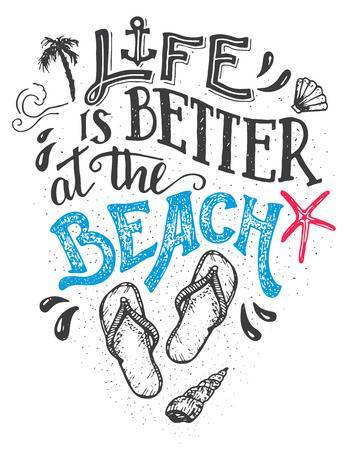 Beach life clipart graphic library download Beach life clipart 3 » Clipart Portal graphic library download