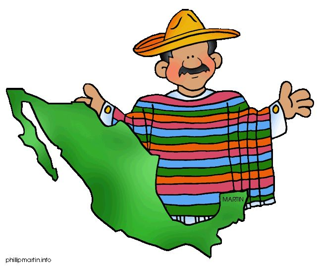 Beach mexican guy clipart banner free library Free Sleeping Mexican Cliparts, Download Free Clip Art, Free Clip ... banner free library