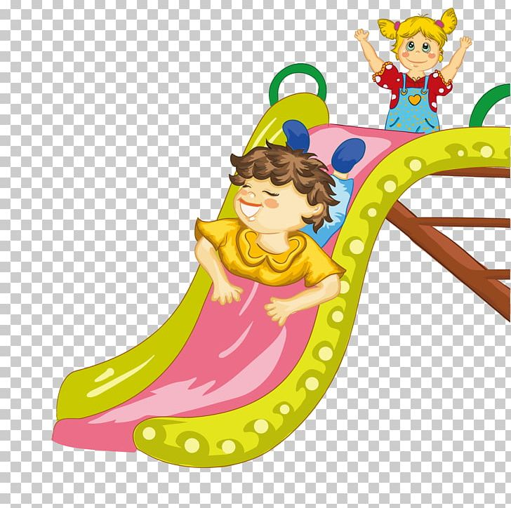 Beach play day clipart picture transparent stock Child Cartoon Play PNG, Clipart, Baby Toys, Beach, Children ... picture transparent stock