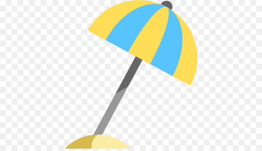 Beach primary color umbrella clipart picture black and white stock Color Background png download - 512*512 - Free Transparent Color png ... picture black and white stock