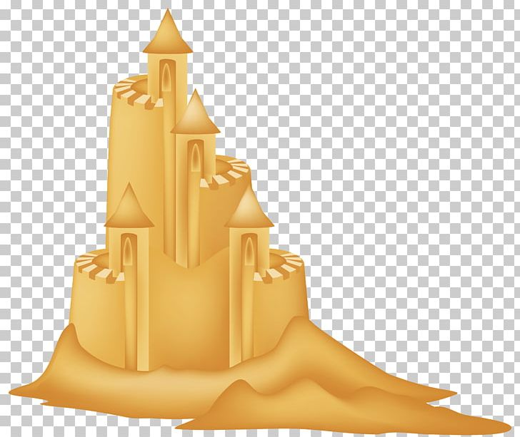 Beach sandcastle clipart image royalty free download Sandcastle Waterpark Icon PNG, Clipart, Art, Beach, Clip Art ... image royalty free download